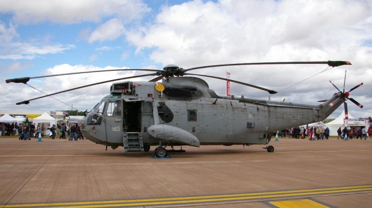 sea-king-aew