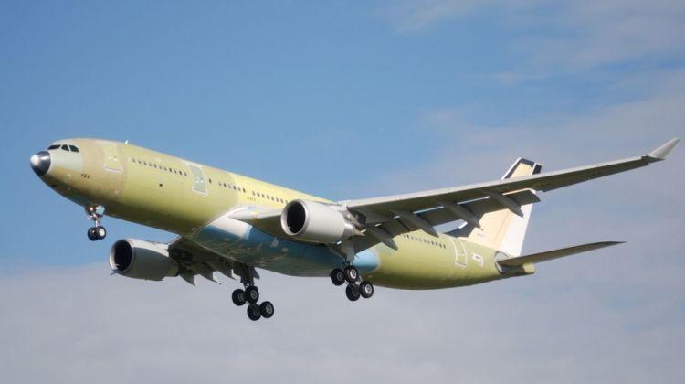 Airbus_A330-200_MRTT_Royal_Saudi_Air_Force_(RSAF)_F-WWYR_-_MSN_980_(2972013434)