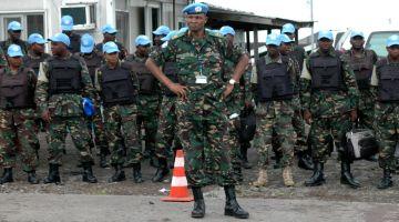 Arrival_of_Tanzanian_troops_in_Goma,_10_May_2013_(5)_Ph._Clara_Padovan_(8737174405)
