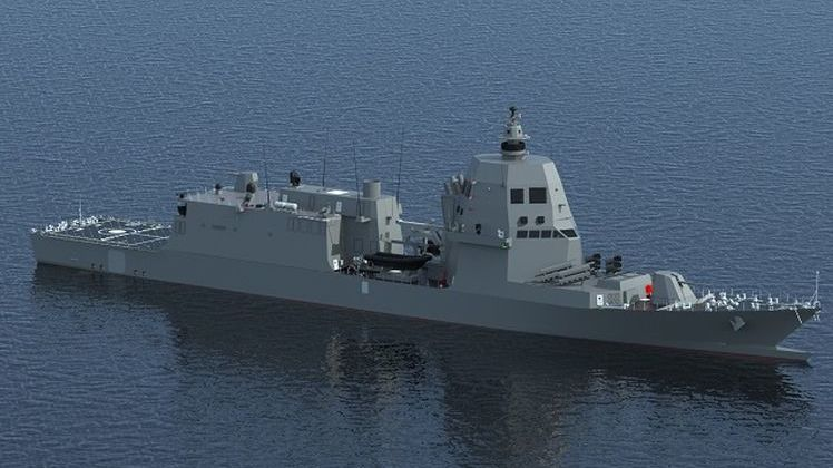 PPA_Italian_Navy_Aster_30_Blick_1NT