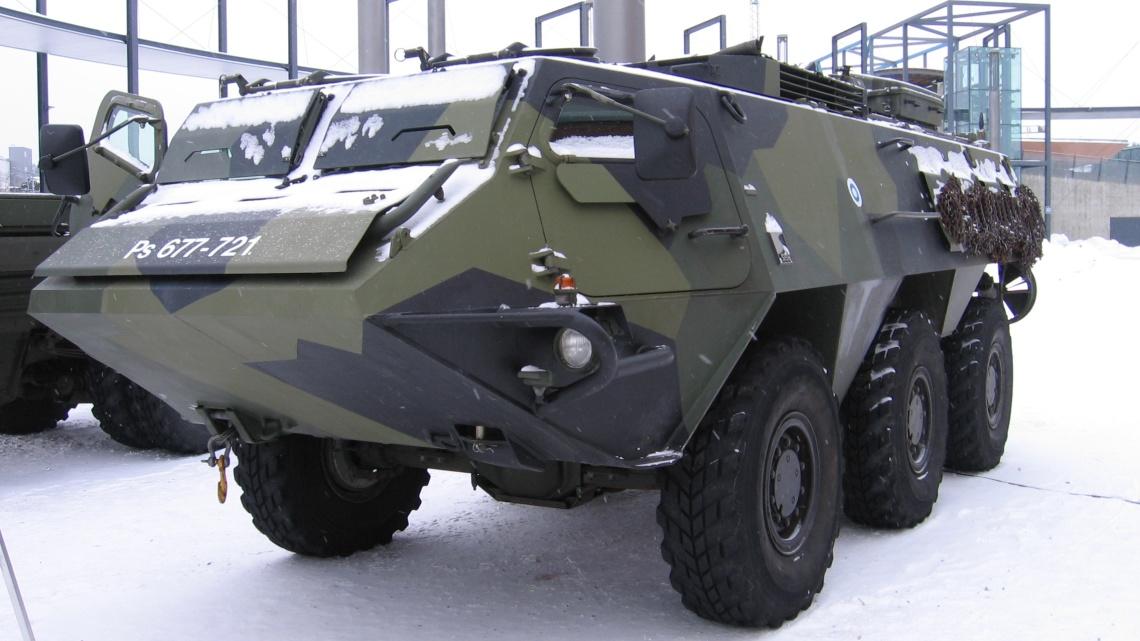 XA-185 XA-220