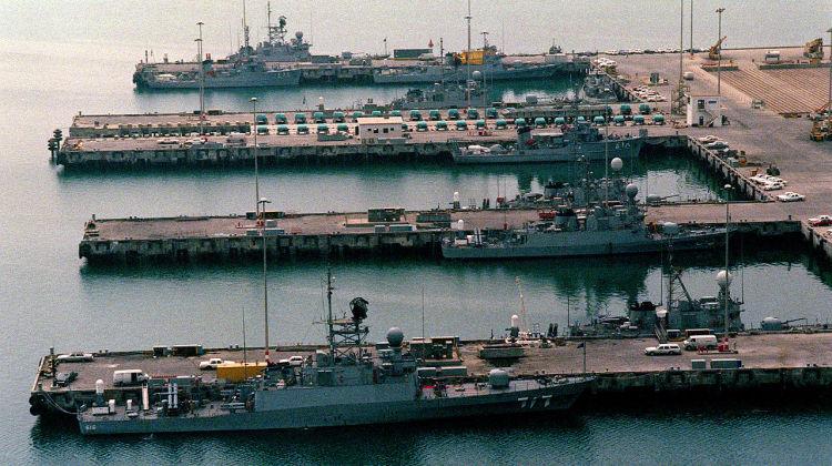 Saudi_Navy_Desert_Sheild