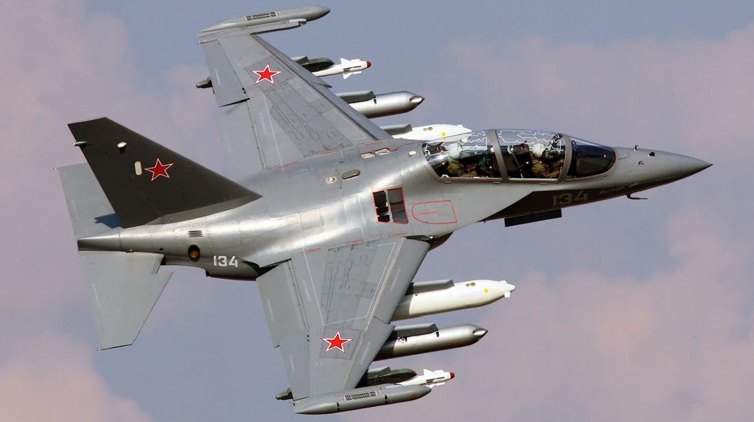 Yak-130_(7782446250)