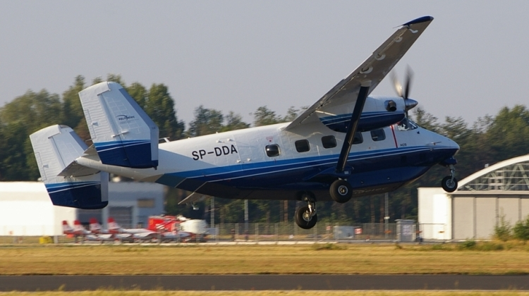 m28 skytruck 2
