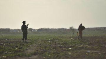 2013_12_14_Jowhar_IDP_Camp_A.jpg_(11401808883)