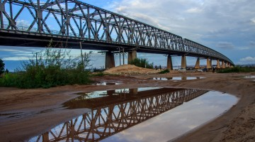 NIGER_bridge