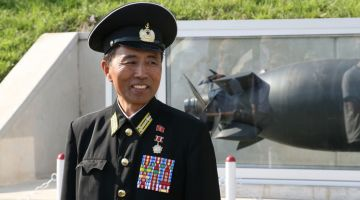 North_Korean_Captain