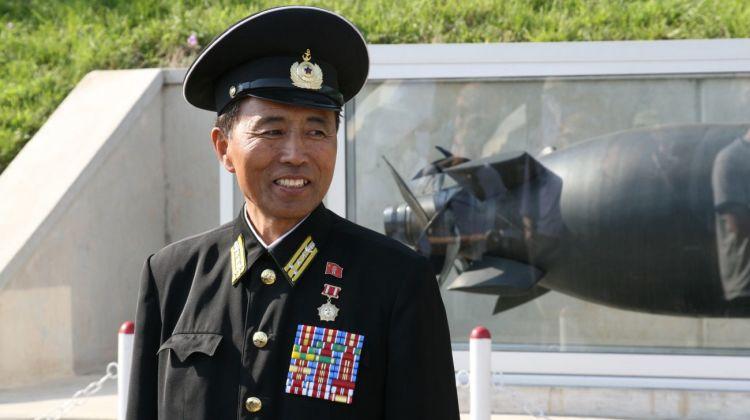 North_Korean_Captain