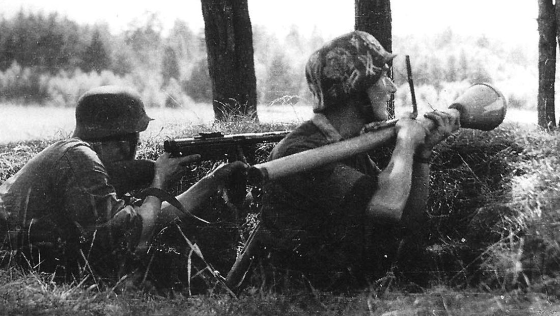 Panzerfaust6
