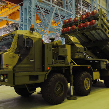 1280px-Air_Defence_System_-Vityaz