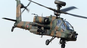 Boeing_(Fuji)_AH-64DJP_Apache_Longbow,_Japan_-_Army_AN2227712
