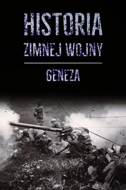 Historia zimnej wojny