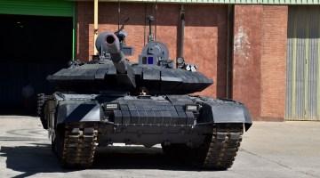Krar_tank_2