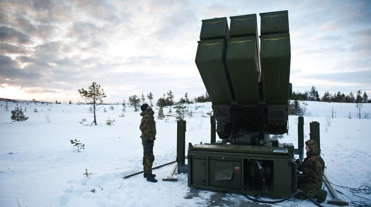 Norwegian_Advanced_Surface_to_Air_Missile_System