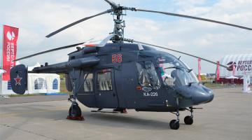 Russian_Air_Force,_56,_Kamov_Ka-226_(21418599386)