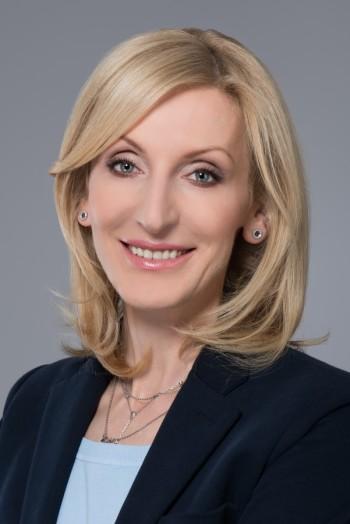 Joanna Bensz (Lockheed Martin)