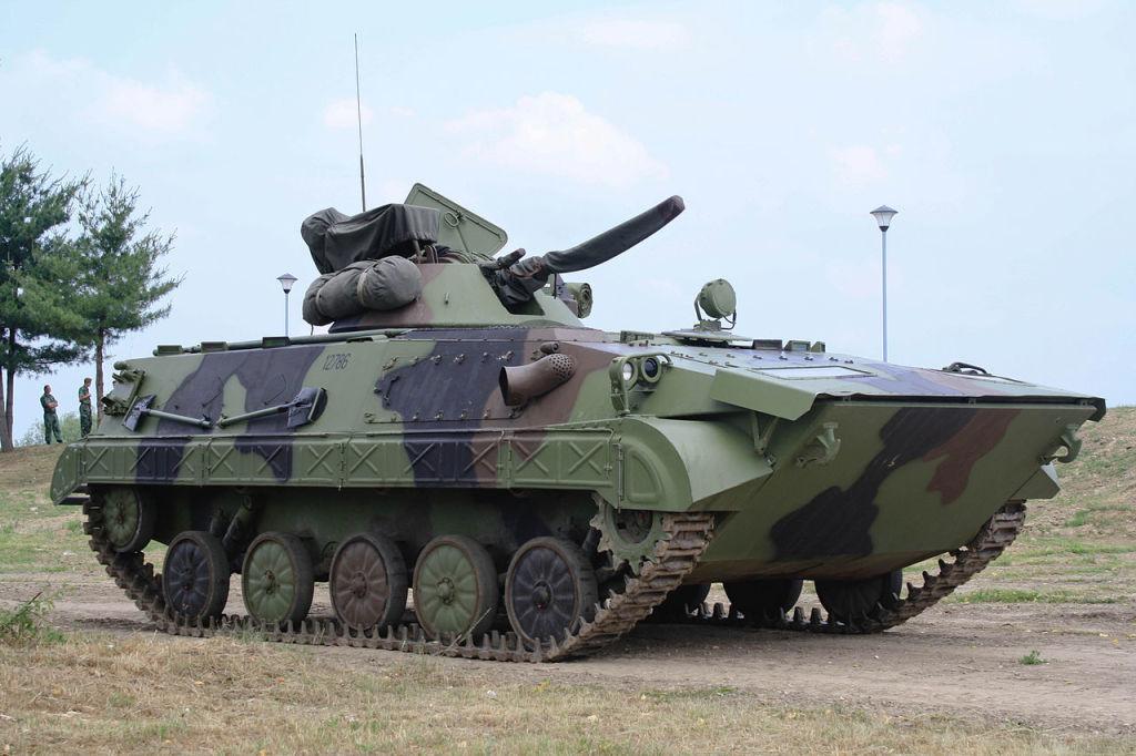 М80А_VS