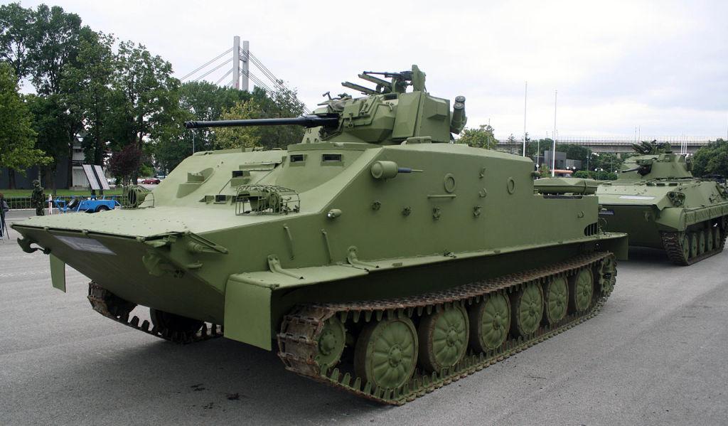 1280px-BTR-50S_3