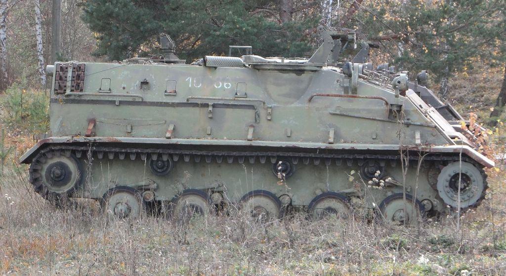 1280px-OT_M-60_Tank
