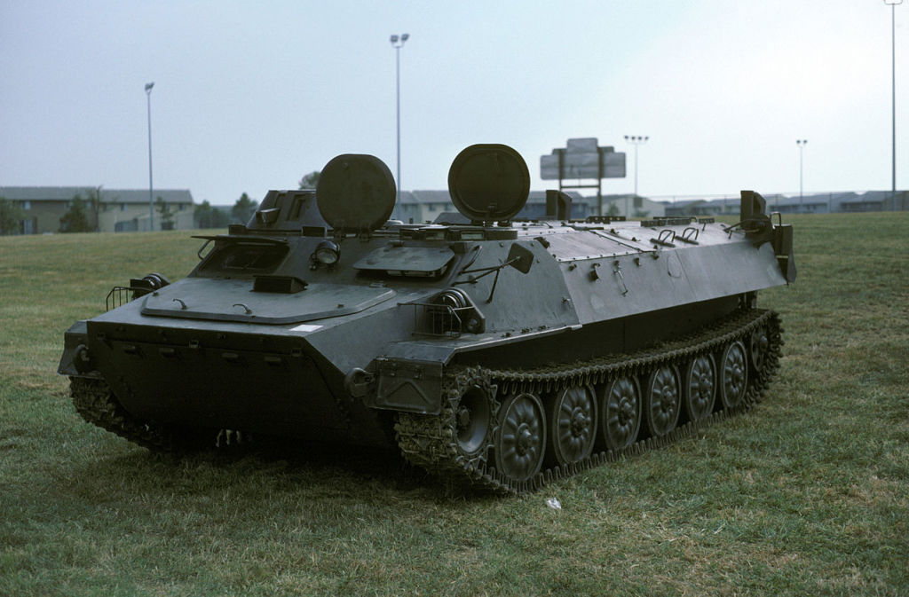 1280px-Soviet_MT-LB