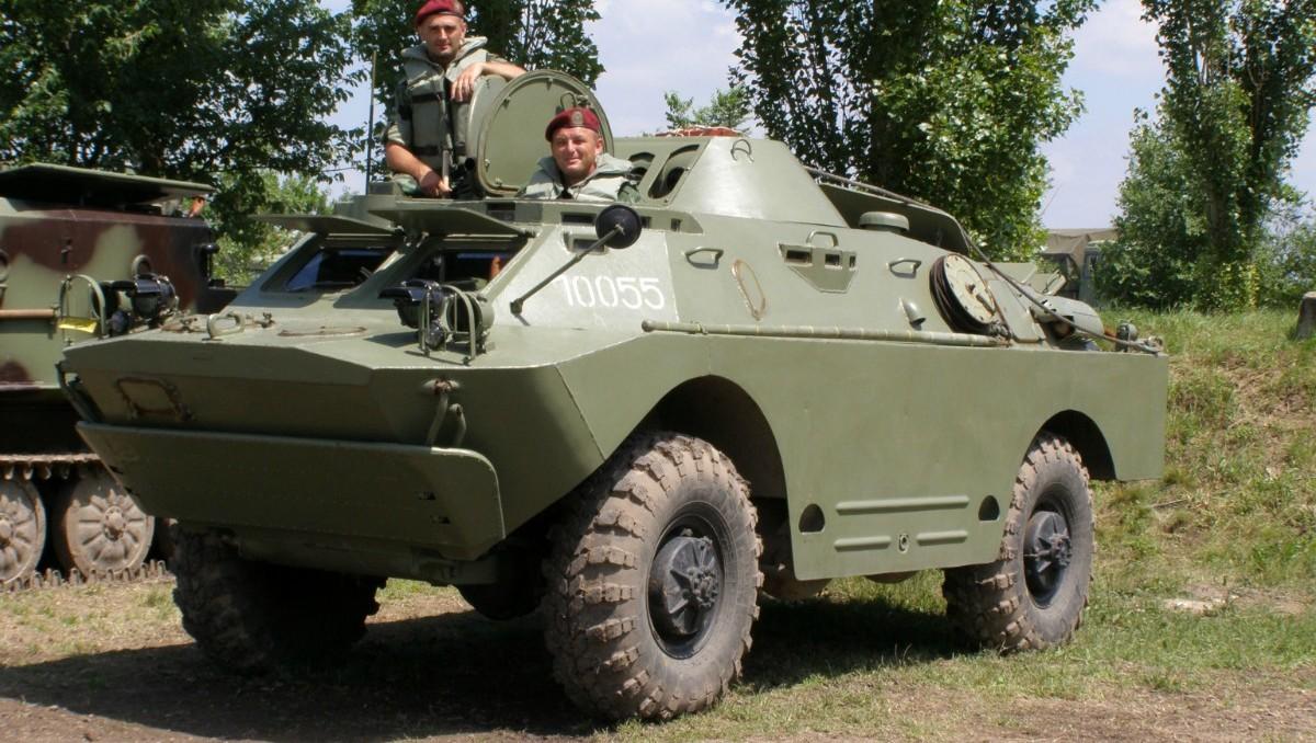BRDM2_VS_2008_1