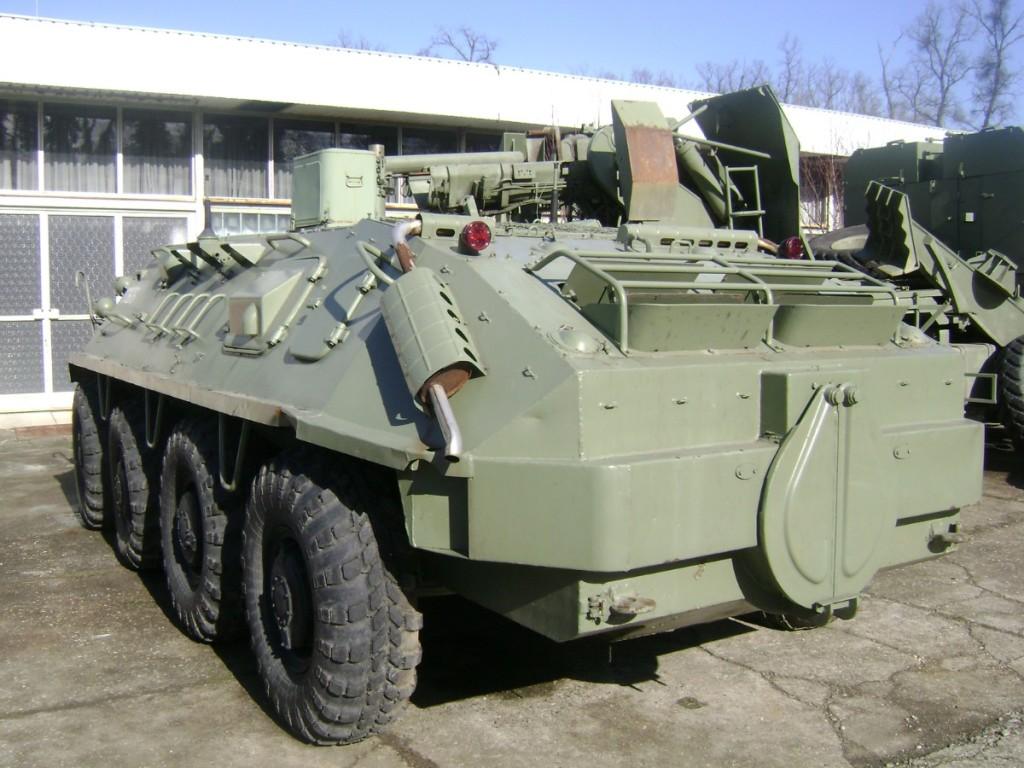 BTR-60PU12_VS2