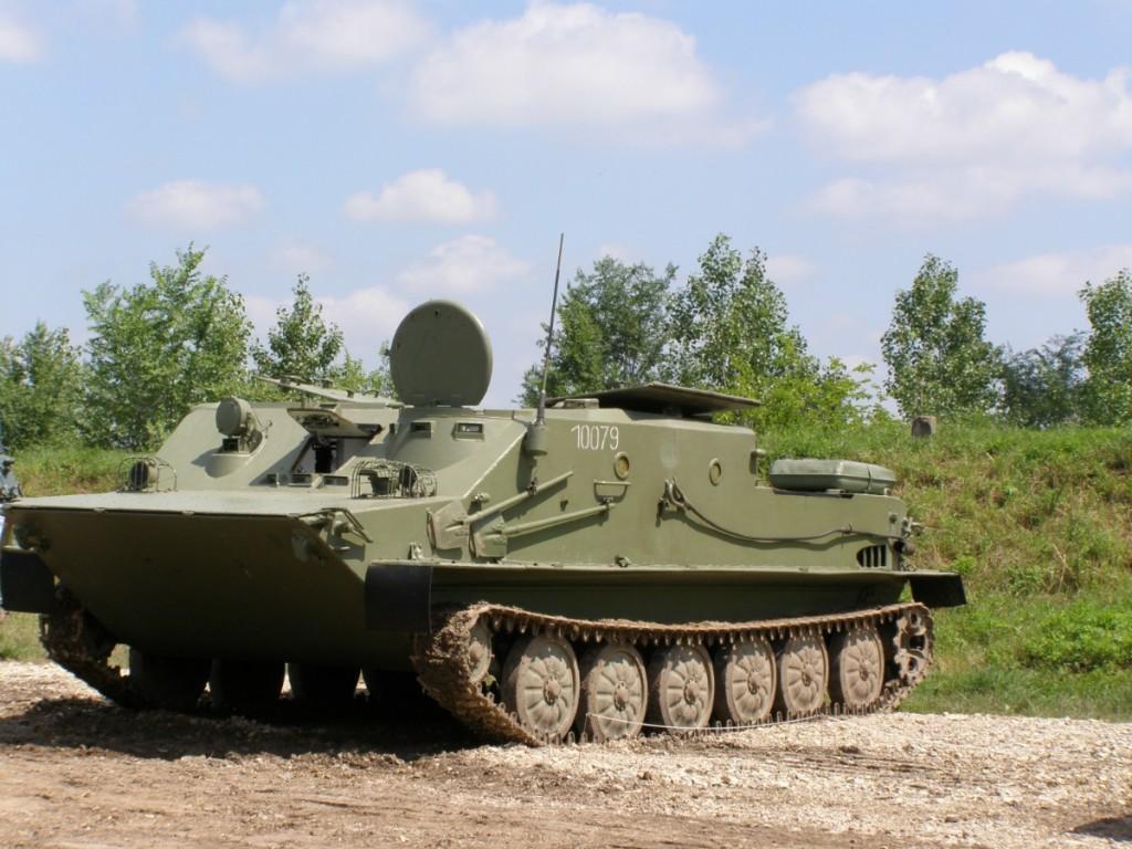 BTR50_VS_2008_1