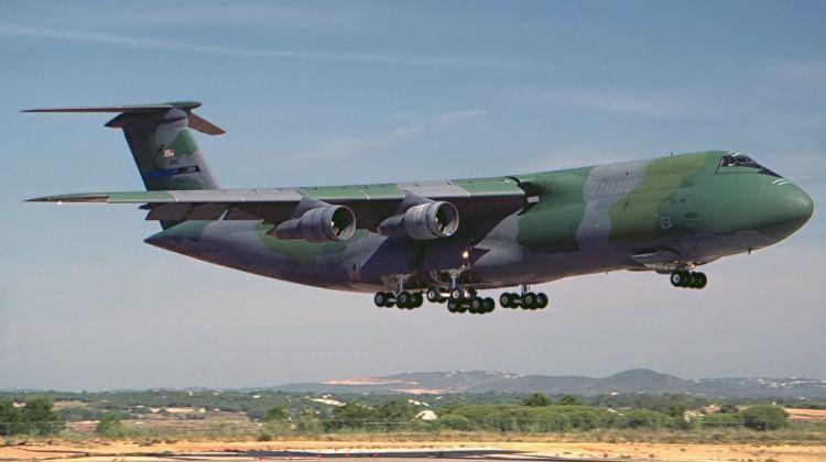 transport cywilny wojsko