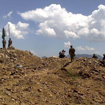 Pakistani_soldiers_in_Swat_-_Flickr_-_Al_Jazeera_English