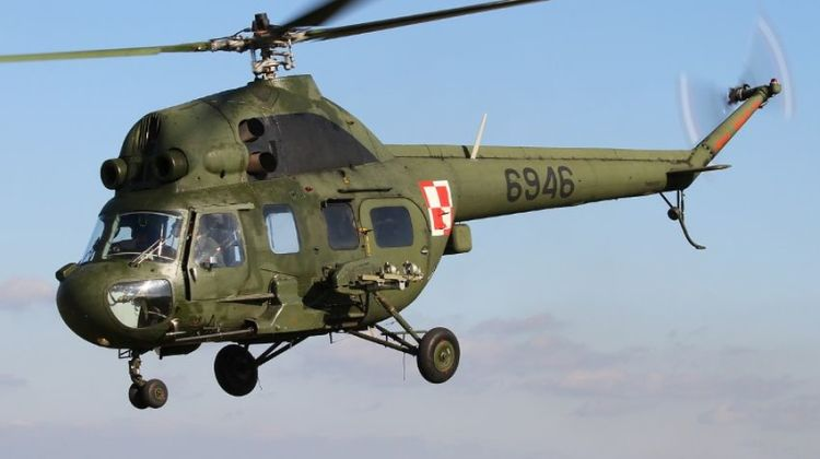 Polish_Mi-2_(01)
