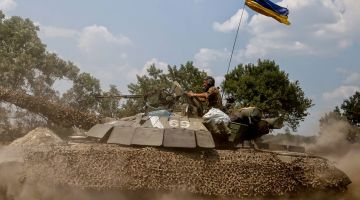 T-64_War_in_Donbass_07