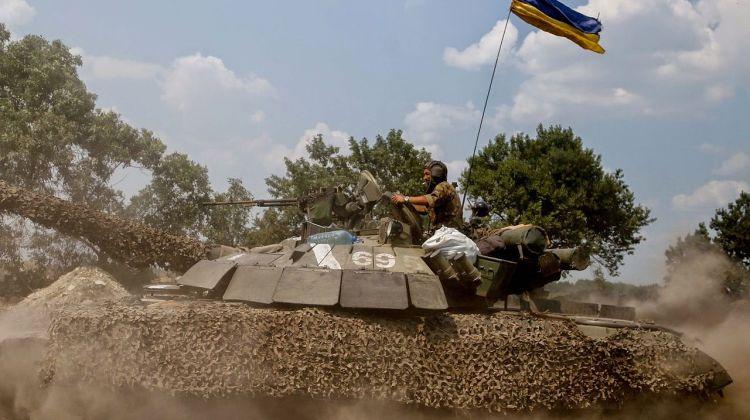 T-64_War_in_Donbass_07