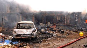 boko_haram_bombings
