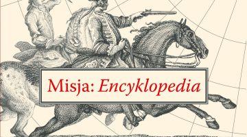 Arturo Pérez-Reverte – Misja Encyklopedia   Konflikty.pl