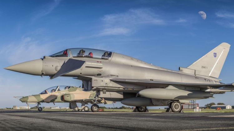 official-roll-out-for-first-oman-eurofighter-typhoon-combat-jet-1908