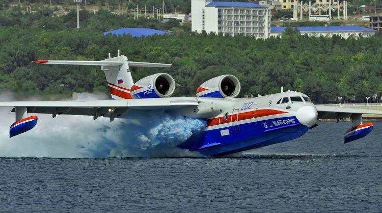 Bie-200CzS