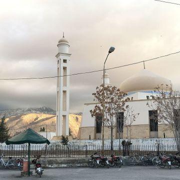 Bolan_mosque