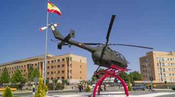 Helicoptero_D_(8973142412)