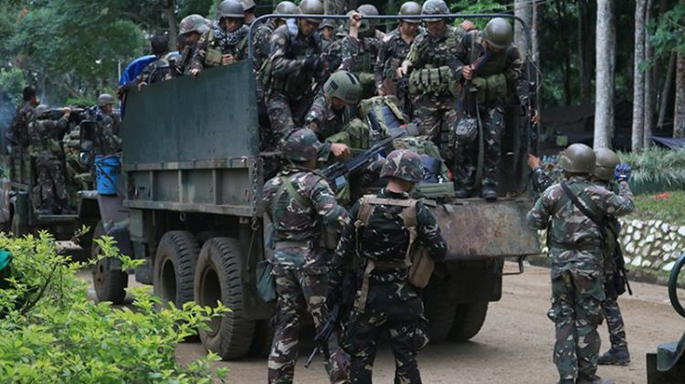 Marawi_crisis_troops