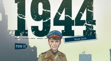 Pułkownicy1944-tom2_front