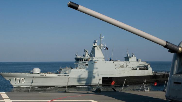 Royal_Malaysian_Navy_Offshore_Patrol_Vessel_KD_Kelantan_(175)