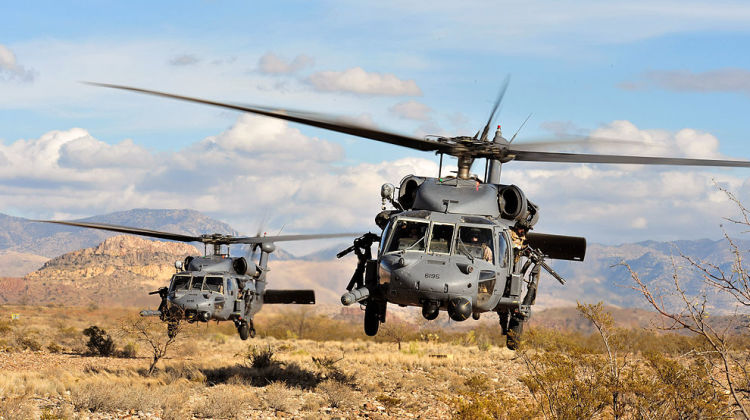 1024px-HH-60G_Pave_Hawks,_personnel_recovery_exercise_-_081207-F-1642J-104