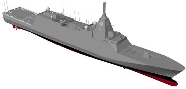 30DX_Surface_Combatant_JMSDF
