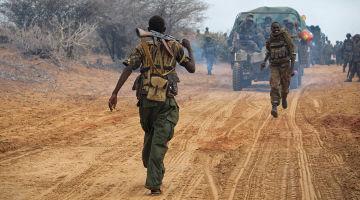 AMISOM_Kismayo_Advance_16_(8049962113)