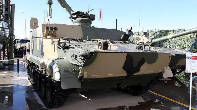 Army2016-223