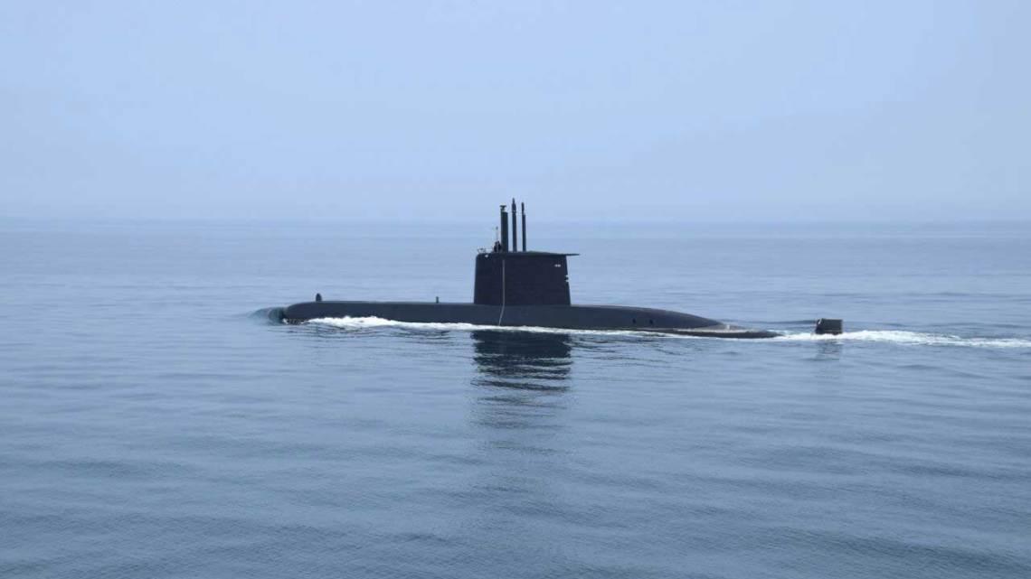 Egyptian_Navy's_Type_209-1400mod_submarine