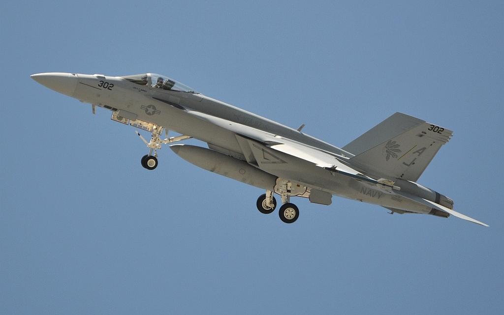 Ujawniono, kto zestrzelił syryjskiego Su-22 | Konflikty.pl