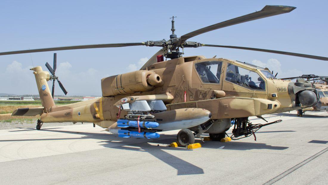 IAF-AH-64Ai-Peten--Independence-Day-2017-Tel-Nof-IZE-154