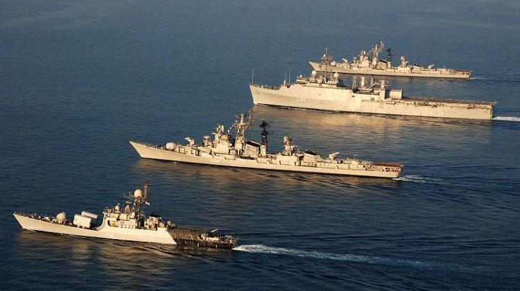 Indian_Navy's_TROPEX-2014_2