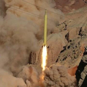 Qadr_missile_02